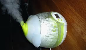 taux d humidité dans une chambre taux d humidite ideal maison meilleur de humidite chambre enlever la