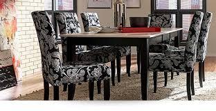 dining room sets woodworks furniture