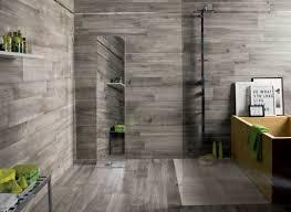 bathroom amazing lowes bathroom flooring lowe u0027s pergo flooring