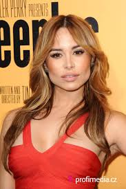 1329 zulay henao colombian actress everything hair pinterest