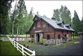 100 pole barn living quarters floor plans apartments