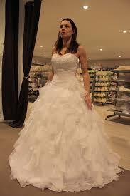 robe de mariã e chez tati robe de mariee tati baroquis photo de mariage en 2017