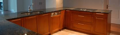 custom cabinets sacramento ca simmons custom cabinets sacramento ca us 95667 reviews