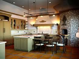 Tuscan Kitchen Decorating Ideas Photos Delightful Warm Tuscan Kitchen Decor Ideas New Tuscany Italy