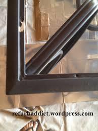 Rustoleum For Metal Patio Furniture - furniture refurbaddict