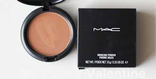 best bronzer for light skin best bronzers in india how to apply it on indian skin
