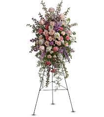 funeral flower etiquette funeral flower etiquette