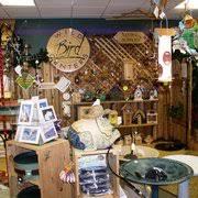 California Backyard California Backyard Birds Inc 12 Reviews Pet Stores 1283