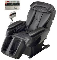 Planet Fitness Massage Chairs 244 Best Comfy Massage Chairs Images On Pinterest Massage Chair