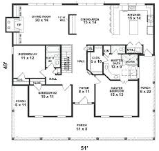 1500 square foot ranch house plans 1 500 square foot house plans one story house plans square