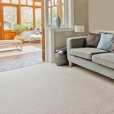 Upholstery Hendersonville Nc Mr Steamer Carpet U0026 Upholstery Cleaning Inc Carpet Cleaning