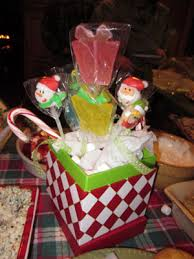 Table Centerpieces For Christmas Parties by Christmas Party Decoration Centerpieces Ornaments