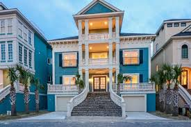 Beach Houses For Rent In Hilton Head Sc by Hilton Head Rentals 29 Singleton Beach Place Vacation Homes Of