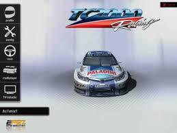 Descargar Tc 2000 Racing Full Taringa - tc 2000 racing by asterix1 v 2 0 youtube