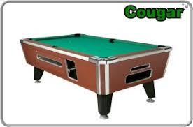 pool tables st louis amusment games darts boxing foosball air hockey pool tables