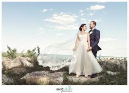 chicago wedding photography 344 best chicago wedding photographer images on