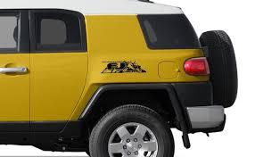 fj cruiser car fj cruiser trd promotion shop for promotional fj cruiser trd on