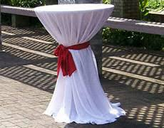 table sashes marblehead tent linen rentals for marblehead ma salem ma