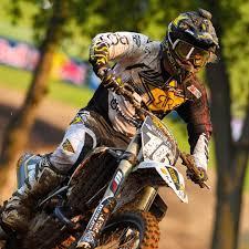 lucas oil pro motocross live timing 2015 lucas oil pro motocross red bud rd 7 pro racing thumpertalk