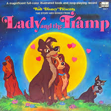 disneyland u0027s u201clady tramp u201d storyteller records
