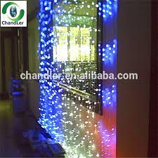 walmart christmas lights wholesale disco light led christmas