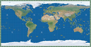 satellite maps 2015 map eur satellite map digital creative