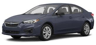 2017 subaru impreza sedan white amazon com 2017 subaru impreza reviews images and specs vehicles