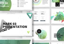 microsoft powerpoint templates ultimate guide to the best ppt