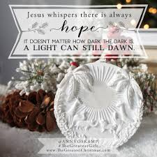 light the candles advent devotionals week 03 joy video