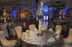 Wedding Venues In Delaware Wilmington De Wedding Venues Crowne Plaza Wilmington