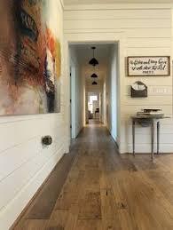 autumn duskmid tone hardwood flooring modern rustic armstrong