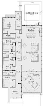 463 best house plan images on house design house