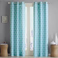 Bedroom Window Curtains Decorations Target Curtain Panels For Inspiring Home Interior