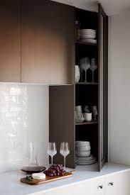 renorumble kyal kara kitchen freedom kitchens calacatta nuvo 5