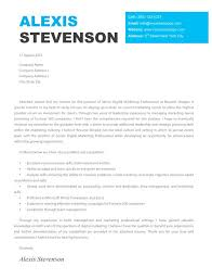 apple pages resume template for word apple pages resume template shatterlion info
