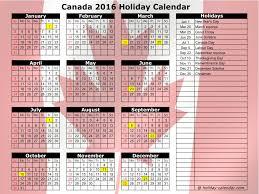 september 2017 calendar with holidays canada monthly calendar