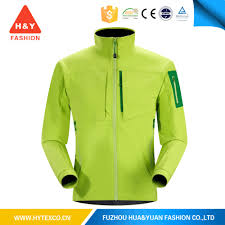 100 waterproof cycling jacket list manufacturers of high vis jacket waterproof cycling buy high