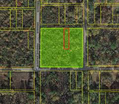 Jefferson County Ny Tax Map Vacant Land For Sale In Jefferson County Ar Land Century