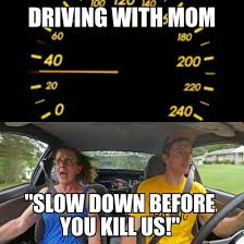 Funny Memes About Driving - reckless driving memes
