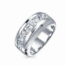 baseball wedding band 50 baseball wedding rings wedding rings ideas wedding