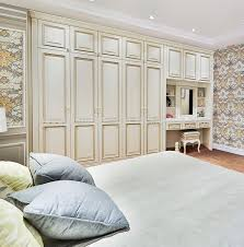 Wardrobe Room Divider Wardrobe Room Divider Elegant Sliding Door Wardrobe Closet
