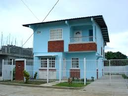 how much is 3000 square feet 3000 sq ft house andreacortez info