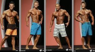 top ten men u0027s physique tips w ifbb pro jeff seid youtube