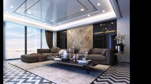 Top Interior Design by Interior Design Ideas Top 10 Trends 2017 Youtube