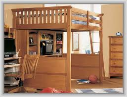 Bunk Bed With Stairs And Desk by 153 Best Loft Bed With Desk Underneath Images On Pinterest 3 4
