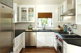 ideal kitchen design ideal kitchen layout optimal kitchen layout nice decoration ideal
