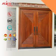 safety doors u0026 iron art security door 7319 photo detailed about