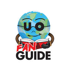 promo codes for halloween horror nights guide to halloween horror nights 2017 dates and tickets u2014 uo fan