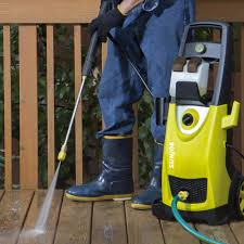 black friday pressure washer sale sun joe pressure joe 2030 psi electric pressure washer walmart com