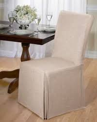 living room chair covers ikea dining chair slipcovers now available at comfort works ikea